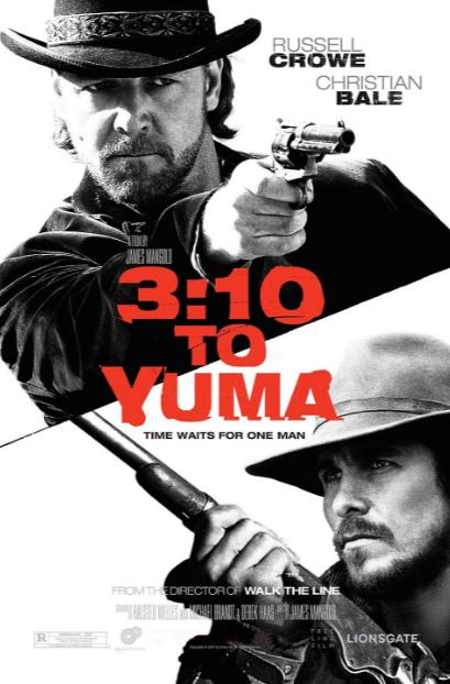 https://cdn.film-fish.com3:10 to Yuma