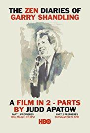 https://cdn.film-fish.comThe Zen Diaries of Garry Shandling