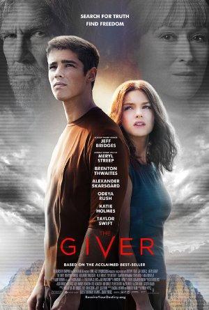 https://cdn.film-fish.comThe Giver