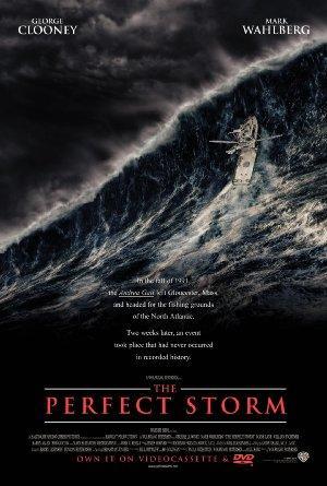 https://cdn.film-fish.comThe Perfect Storm