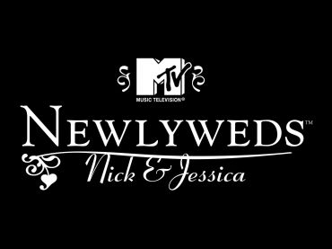https://cdn.film-fish.comNewlyweds: Nick and Jessica
