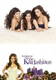 https://cdn.film-fish.comKeeping Up with the Kardashians