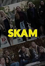 https://cdn.film-fish.comSkam