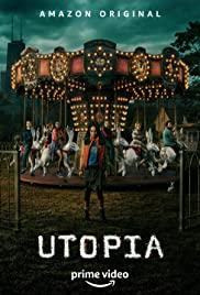 Utopia (Amazon Prime)