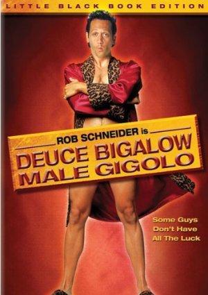 https://cdn.film-fish.comDeuce Bigalow: Male Gigolo