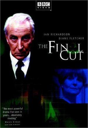 https://cdn.film-fish.comThe Final Cut
