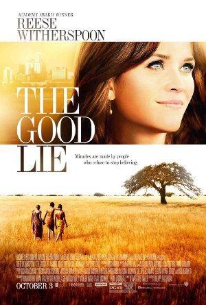 https://cdn.film-fish.comThe Good Lie