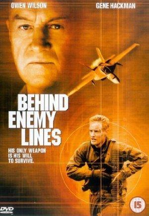 https://cdn.film-fish.comBehind Enemy Lines