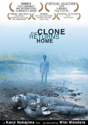 https://cdn.film-fish.comThe Clone Returns Home