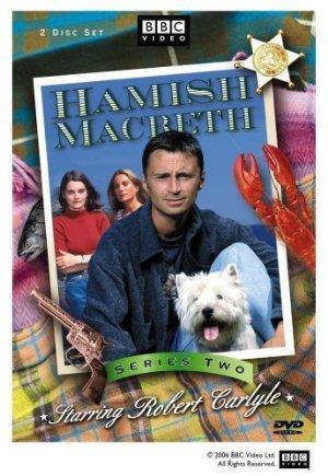 https://cdn.film-fish.comHamish Macbeth