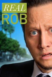 https://cdn.film-fish.comReal Rob