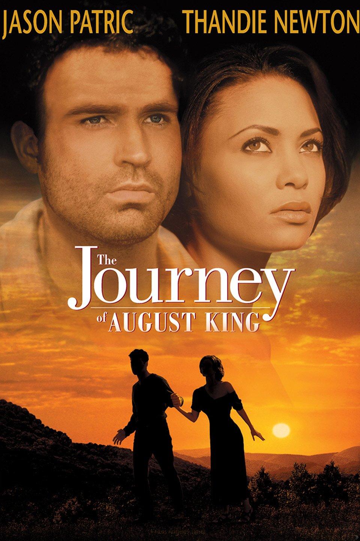 https://cdn.film-fish.comThe Journey of August King