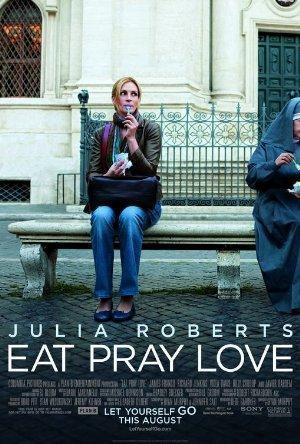 https://cdn.film-fish.comEat Pray Love