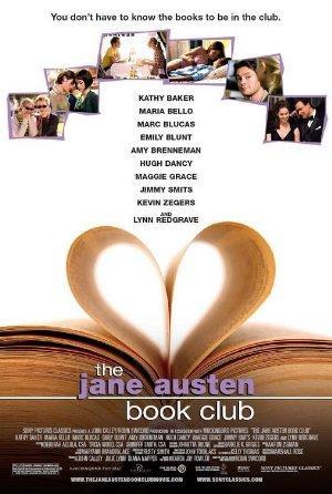 https://cdn.film-fish.comThe Jane Austen Book Club