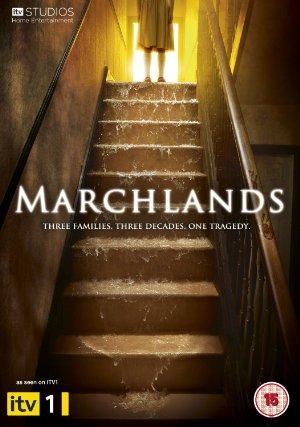 https://cdn.film-fish.comMarchlands