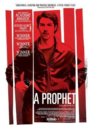 https://cdn.film-fish.comA Prophet