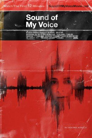 https://cdn.film-fish.comSound of my Voice
