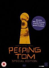 https://cdn.film-fish.comPeeping Tom