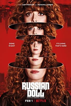 https://cdn.film-fish.comRussian Doll