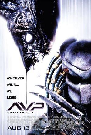https://cdn.film-fish.comAlien vs. Predator