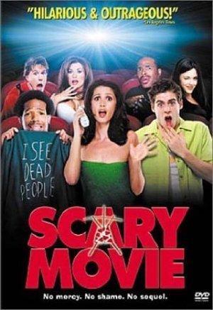 https://cdn.film-fish.comScary Movie