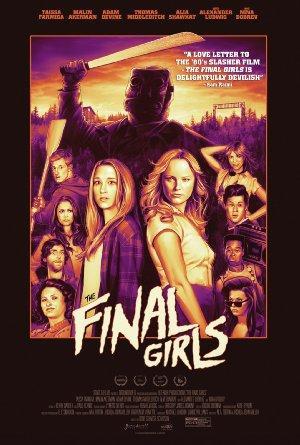 https://cdn.film-fish.comThe Final Girls