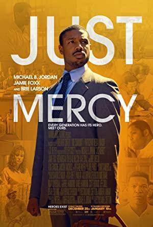https://cdn.film-fish.comJust Mercy
