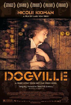 https://cdn.film-fish.comDogville