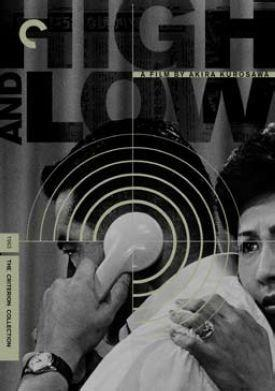 https://cdn.film-fish.comHigh and Low