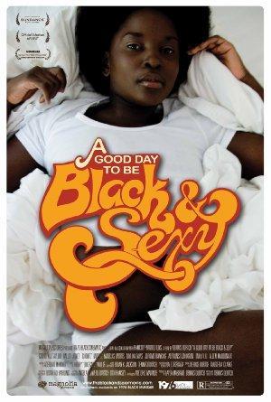 https://cdn.film-fish.comA Good Day to Be Black & Sexy