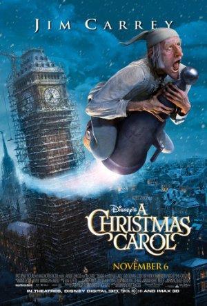 https://cdn.film-fish.comA Christmas Carol