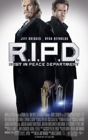 https://cdn.film-fish.comR.I.P.D.