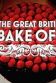 https://cdn.film-fish.comThe Great British Baking Show