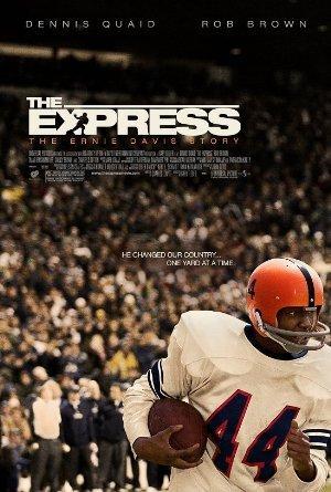 https://cdn.film-fish.comThe Express