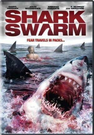 https://cdn.film-fish.comShark Swarm