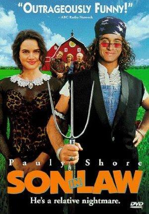 https://cdn.film-fish.comSon in Law