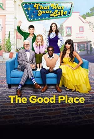 https://cdn.film-fish.comThe Good Place