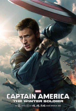 https://cdn.film-fish.comCaptain America: The Winter Soldier