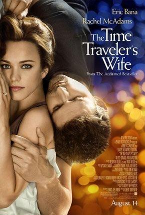 https://cdn.film-fish.comThe Time Traveler's Wife