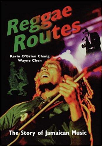 https://cdn.film-fish.comReggae Routes: The Story of Jamaican Music