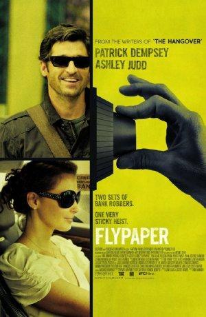 https://cdn.film-fish.comFlypaper