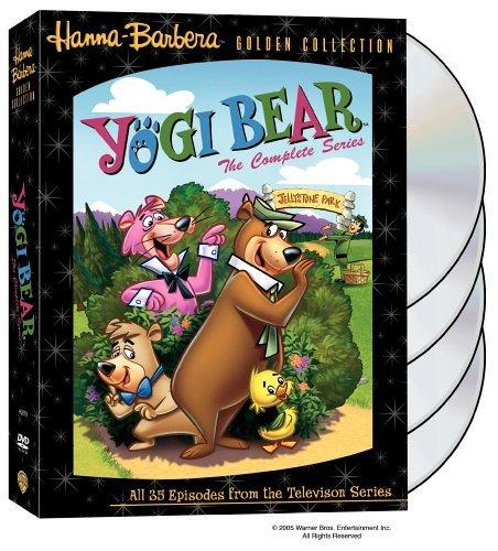 https://cdn.film-fish.comThe Yogi Bear Show