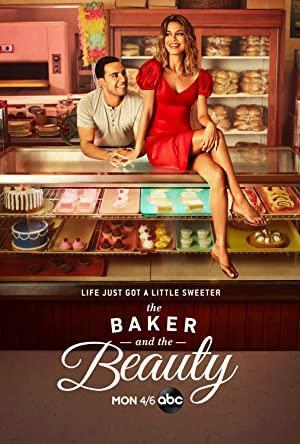 https://cdn.film-fish.comThe Baker and the Beauty