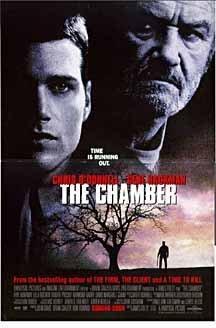 https://cdn.film-fish.comThe Chamber