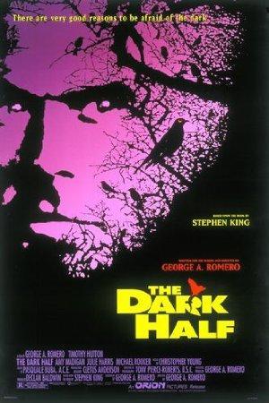 https://cdn.film-fish.comThe Dark Half