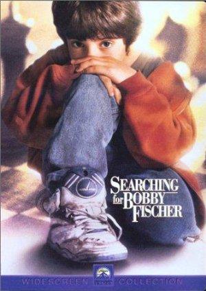https://cdn.film-fish.comSearching for Bobby Fischer