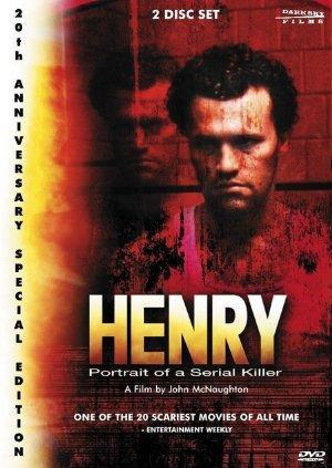 https://cdn.film-fish.comHenry: Portrait of a Serial Killer