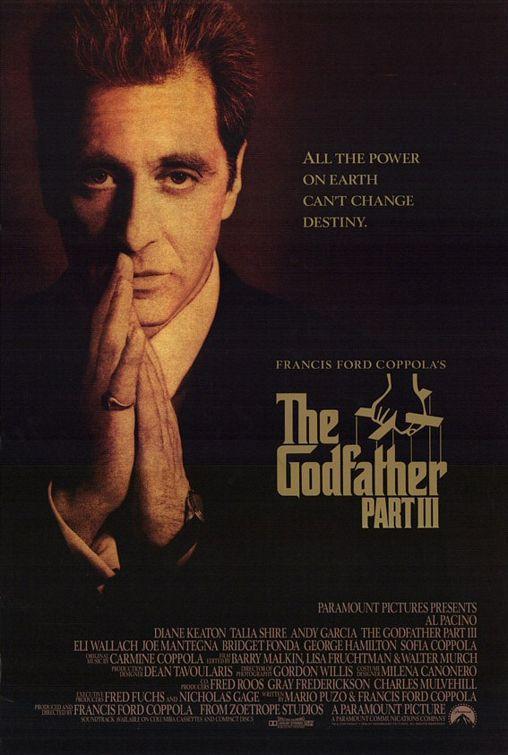 https://cdn.film-fish.comThe Godfather Part III