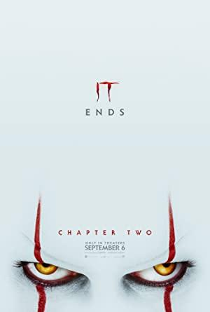 https://cdn.film-fish.comIt Chapter Two