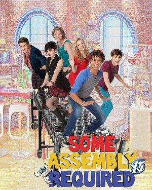 https://cdn.film-fish.comSome Assembly Required